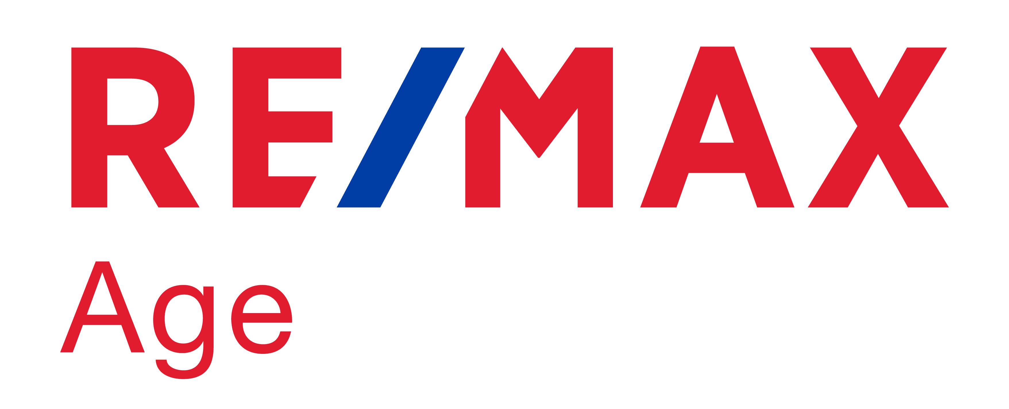 logo-RX-Age-2017-rgb
